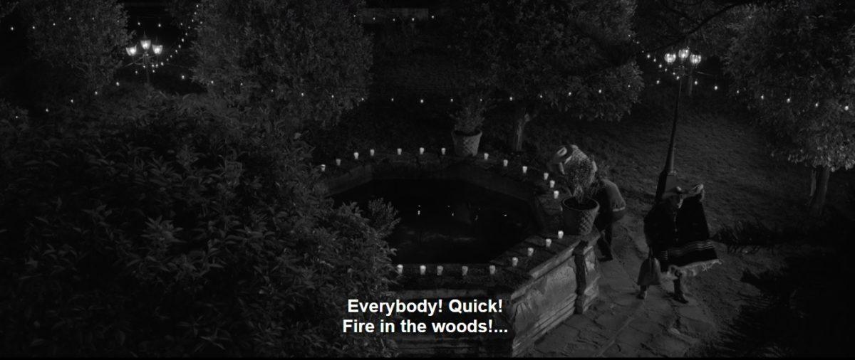 point man movie subtitles